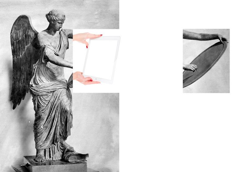 VENUS WITH TABLET.jpg