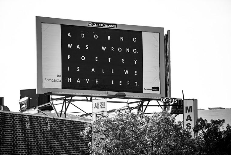 02_BillboardCreative2016_Ira_Lombardia.j