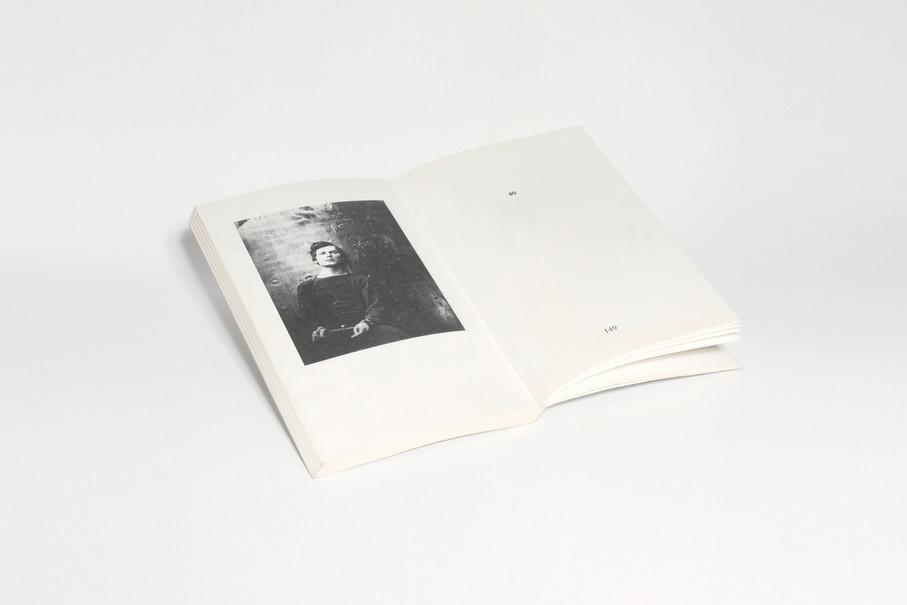 02_roland_barthes_camera lucida_book_pho