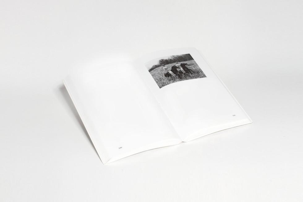 02_jorge_ribalta_efecto real_book_photog