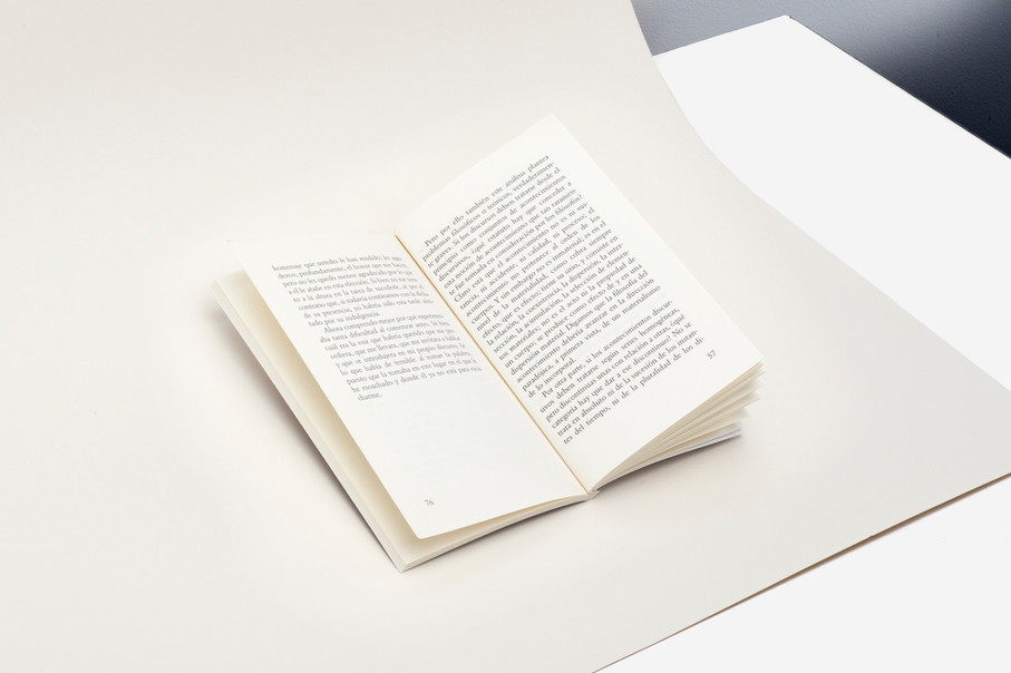 02_michel_foucault_artist_book_ira_lomba