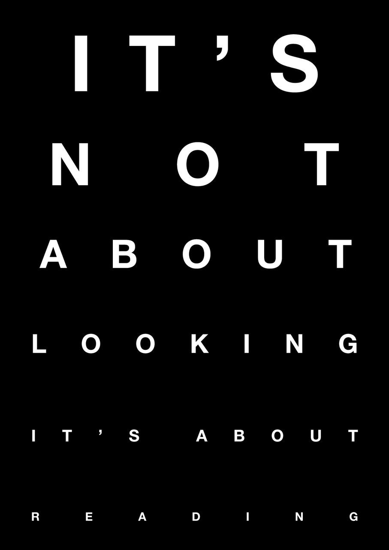 poster_itsnot.jpg