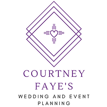 Courtney Faye's Logo.png