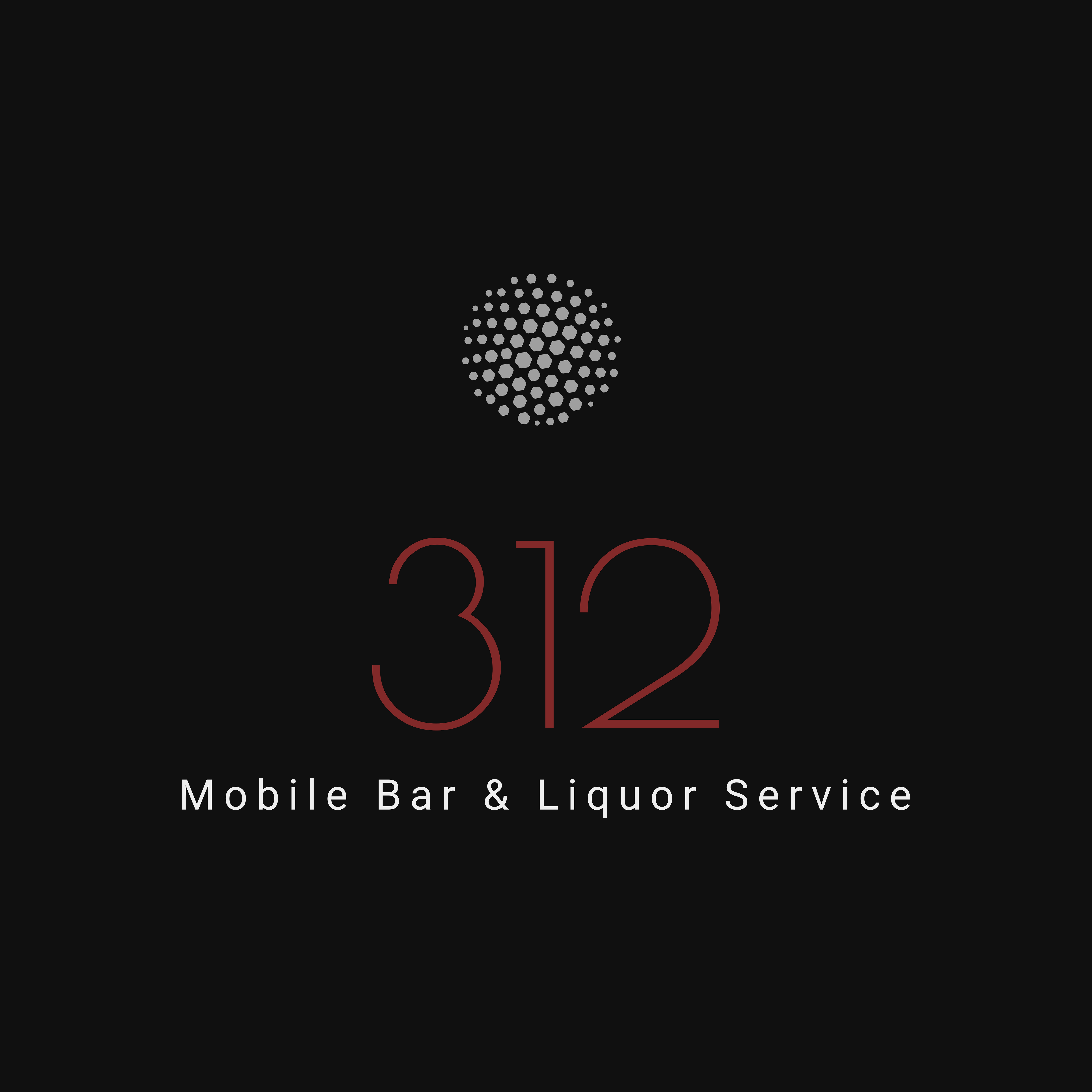 Appointment with Bar Service Planner