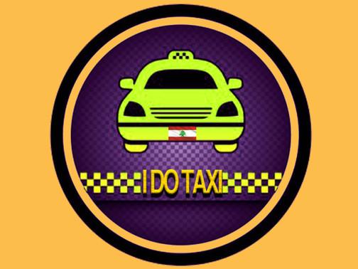 I Do Taxi-logo.jpg
