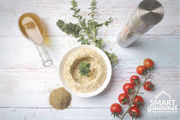 smartgourmet-Hummus thyme.jpg