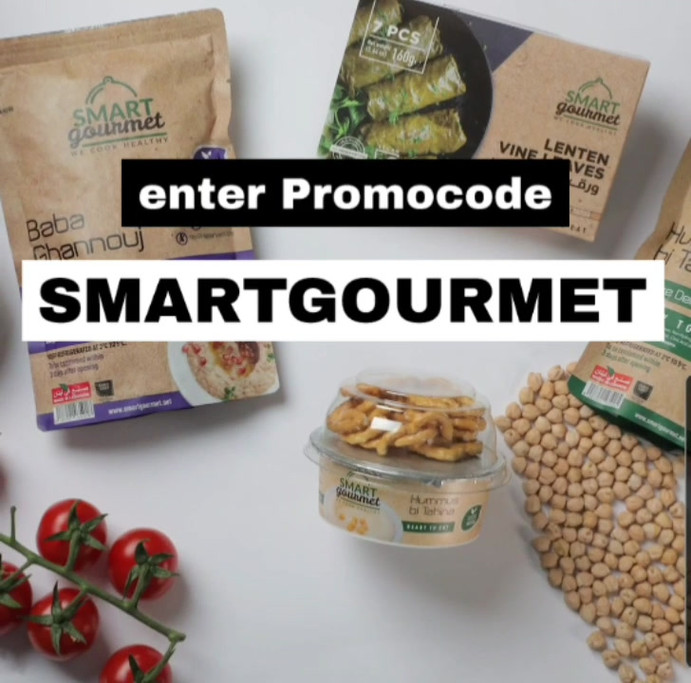 Smart Gourmet w: Noknok.mp4