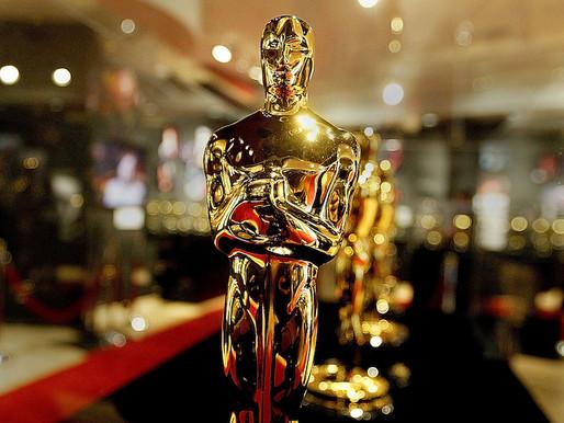 Oscars 2019: Full List of Winners at the 91st Academy Awards