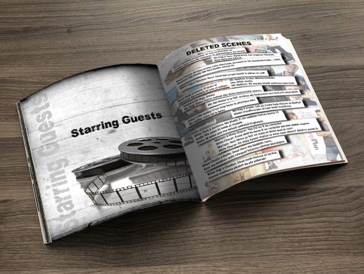 spread_layout.jpg