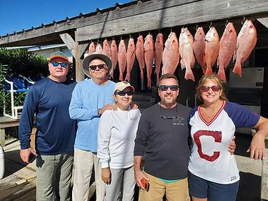 Fish#2-Dcember2019.jpg
