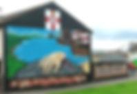 Cruise ship Tours Belfast Shankill..jpg