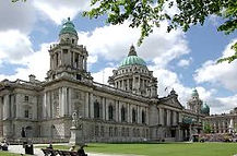 Cruise ship Tours Belfast City Hall.jpg