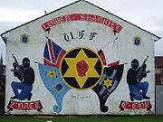 Cruise ship Tours Belfast Shankill'.jpg