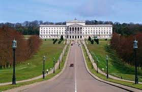 Cruise ship Tours Belfast Stormont.jpg