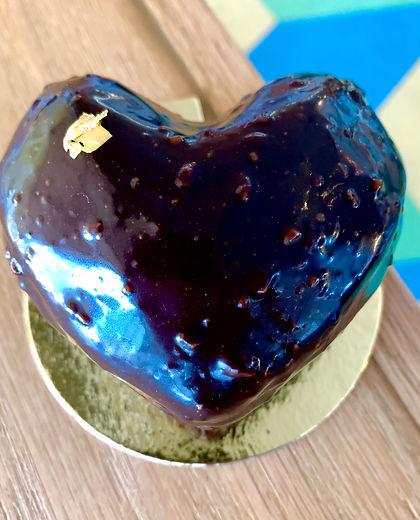 black_heart.jpg