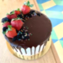 strawberryDripCake.jpg