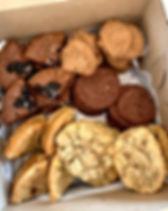 mini cookie box.jpg