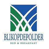 Logo Blik op de polder.jpg