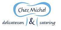 Chez michel logo.JPG