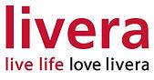 new-logo-livera-fc (1).jpg