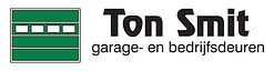 Logo Ton Smit bedrijfsdeuren.jpg