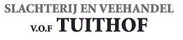 Slagerij Tuithof logo.jpg