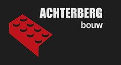 Achterberg_logo_zwart_edited.jpg