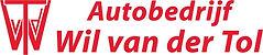 wvdt logo.jpg