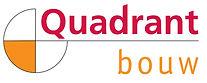 QUAD.logo.jpg