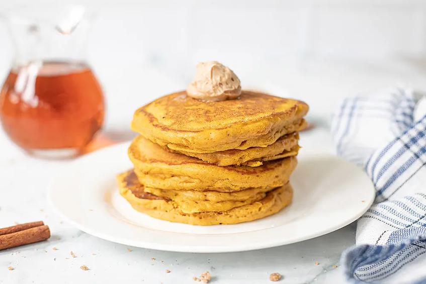 pumpkin-pancakes-14.jpg.webp