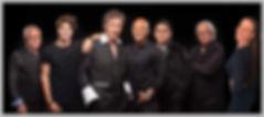 7 member photo (1).jpg