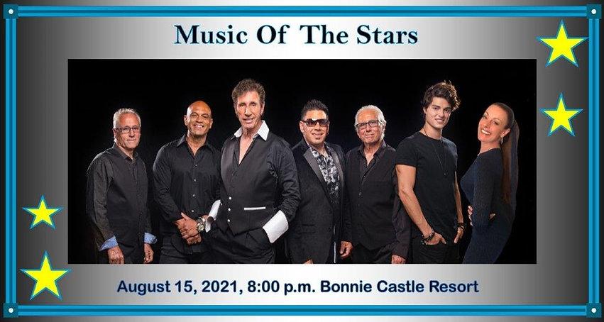 August 15, 2021, Bonnie Castle Short Poster.jpg