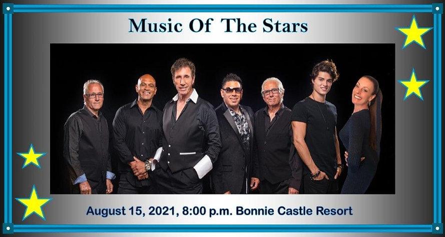 August 15, 2021, Bonnie Castle Short Pos