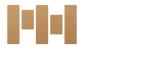 mh-logo-03 (1).png