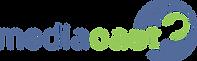 mediacast-logo-v2_edited.png