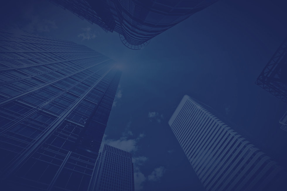 Skyscrapers_edited_edited_edited.jpg