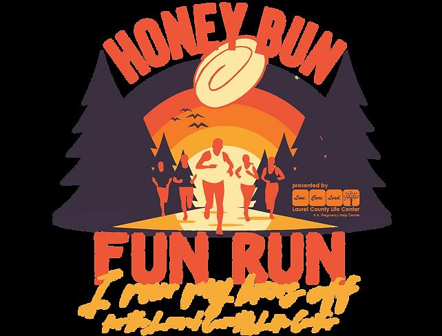 logo honeybunfunrun.png
