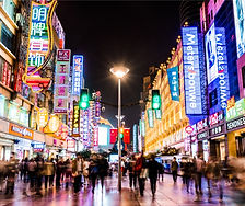 busy-shoppping-street-in-shanghai-china-