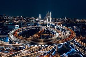 city-5000648_1920_Shanghai.jpg