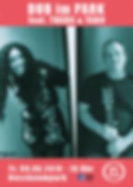 nussbaum-2019-dub-lounge-09-08.jpg