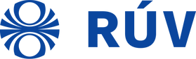 2478px-RÚV_2019_logo.svg.png