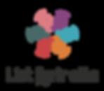 listfyriralla_logo-01.png