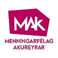 mak-logo-word.jpg