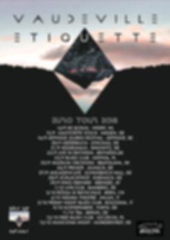 Tour2.jpg