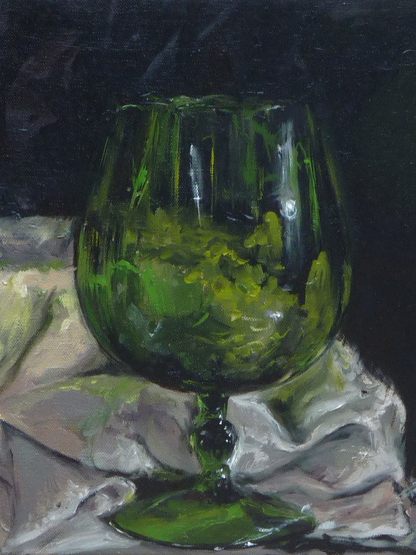 GreenGlass2.jpg