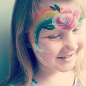 IMG_rainbow.jpg