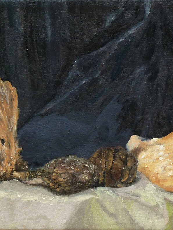 Cones and driftwood.jpg