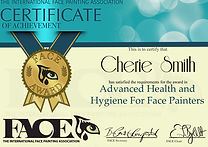 Cherie Smith Advanced.jpg