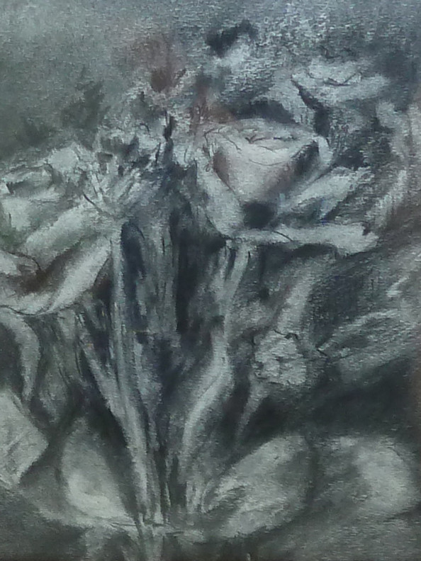 Charcoal roses.jpg