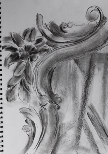 sketch010421.png